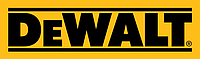 DeWalt, DT4535, Набор спиральных сверл по дереву (5 шт): 4, 5, 6, 8, 10 мм в пластиковой кассете