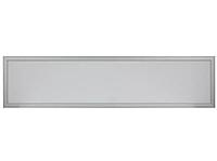 Потолочный светодиодный светильник VIP-48