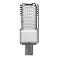 Уличный консольный светильник LED-100W medium