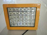 Взрывозащищенный прожектор DL-XL-70W, фото 1