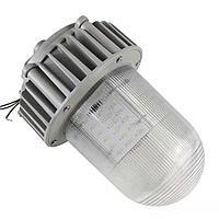 Взрывозащищенный подвесной светильник DL-Y 50W, фото 1