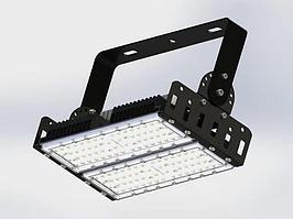 Промышленный прожектор SD-100W