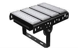 Промышленный прожектор SD-150W