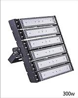 Промышленный прожектор SD-300W