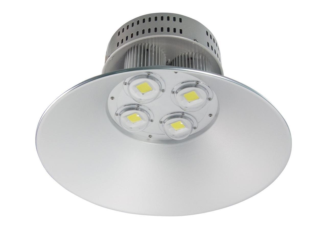 Промышленный прожектор Купол GKD-100W