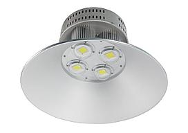 Промышленный прожектор Купол GKD-150W