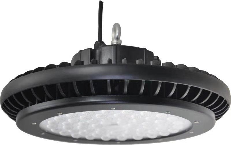Промышленный прожектор Купол UFO-200W