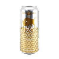 Энергетик Bizon Gold, 0,5 л