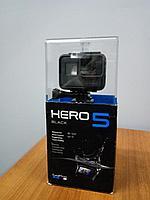 Камера GoPro HERO 5 Blak