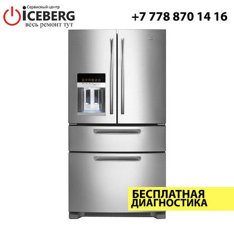 Ремонт холодильников Maytag, фото 2
