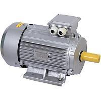 Электродвигатель АОЛ 2-92-8