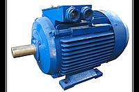 Электродвигатель 4А225М2