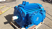 Электродвигатель ВАО 82-2