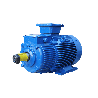 Электродвигатель МTF 613-10