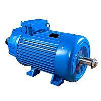 Электродвигатель 4А 315 М10 У3