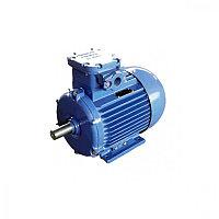 Электродвигатель ВАО2-280L-10