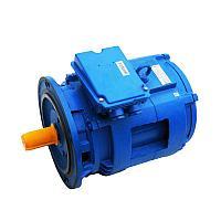 Электродвигатель 4АН280Ш-4