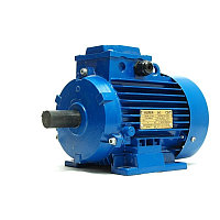Электродвигатель МО250М4
