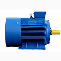 Электродвигатель 4А250-4