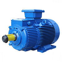 Электродвигатель 4АН225М2
