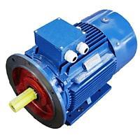 Электродвигатель АИР280S4