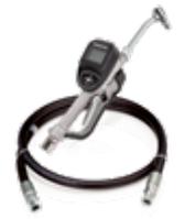 Комплекты раздаточного оборудования для насосов Mini Fire-Ball и Fire-Ball 300