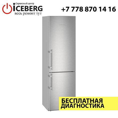 Ремонт холодильников Liebherr, фото 2