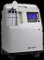Медицинский кислородный концентратор JAY-5AW