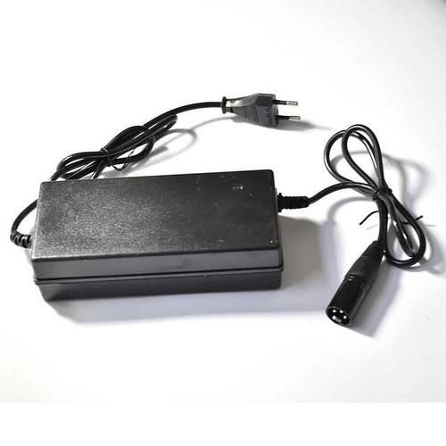 Зарядное устройство 2А Citycoco