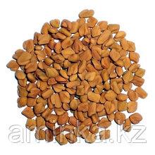Хельба (пажитник,фенугрек, шамбала), семена 200 грамм