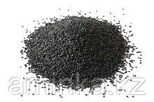 Чёрный тмин, 100 грамм