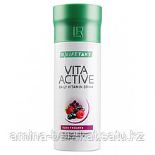Витаминный комплекс Vita Aktiv