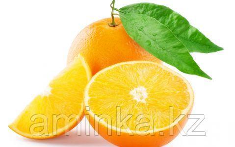 Отдушка для мыла апельсин, 10 мл