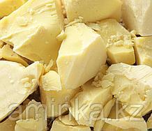 Масло какао нерафинированное, 50 грамм