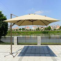 Зонты для кафе и сада