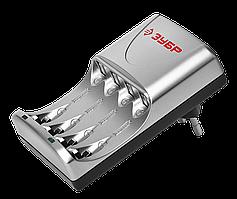 Зарядные устройства для никель-металлгидридных (Ni-Mh) аккумуляторов, 4 гнезда