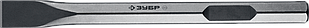 Зубила HEX 28,6 «Макита тип»