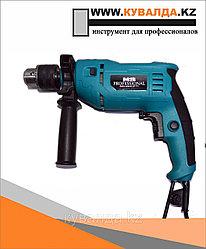 Ударная дрель  ДУ-710 MS Professional