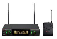 Микрофонная радиосистема US-1H (614.15)