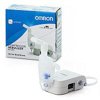Небулайзер компрессорный OMRON COMPAIR C803 (C21 BASIC)