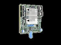 RAID контроллер HP Enterprise-Smart Array P816i-a SR Gen10 (16 Internal Lanes-4GB Cache-SmartCache) 12G SAS