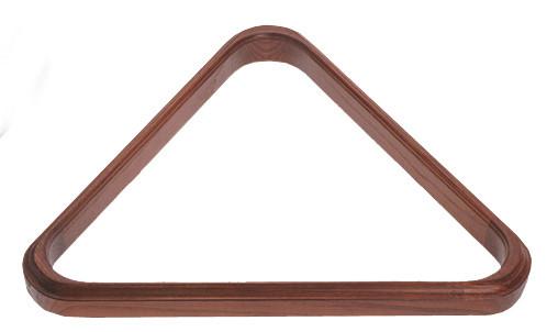 Треугольник для шаров Т-2-1