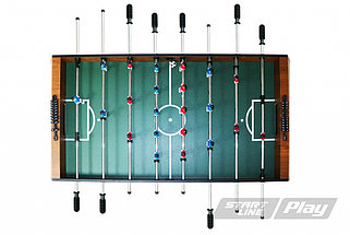 Мини-футбол Dusseldorf SLP-4824G1, фото 3
