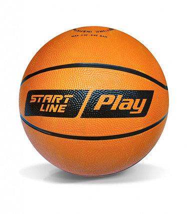 Баскетбольный мяч (размер 7), фото 2