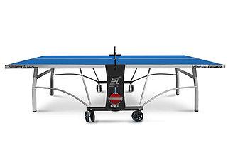 Всепогодный теннисный стол Start Line Top Expert Outdoor, фото 2