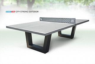 Теннисный стол Start Line City Strong Outdoor, фото 3