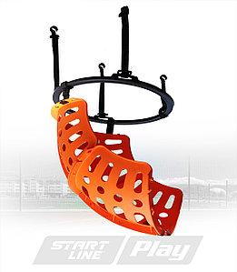 Баскетбольный возвратный механизм StartLine Play