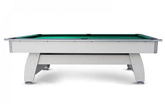 Бильярдный стол Модерн 8фт РП (с комплектом), фото 2