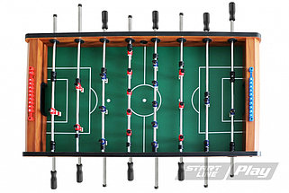 Мини-футбол CHAMPION SLP-3071, фото 2