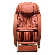 Массажное кресло S8 (Orange), фото 3